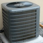 how to keep your house cool