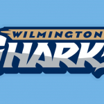 wilmington nc sharks