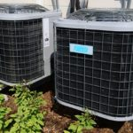 how long do hvac units last